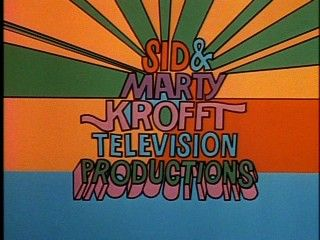 Sid and Marty Krofft Productions