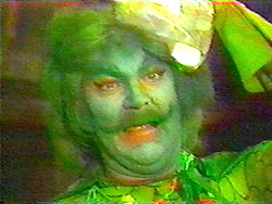 Sigmund and the Sea Monsters Rip Taylor