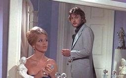 THE AMAZING TRANSPLANT (1970 Doris Wishman)