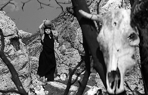 THE SARAGOSSA MANUSCRIPT (1965)