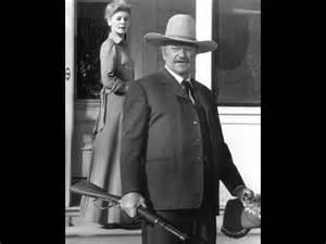 The Shootist (1976 Don Siegel) Lauren Bacall, John Wayne