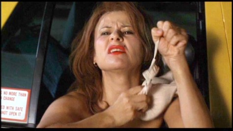 A DIRTY SHAME (2004 John Waters) Tracey Ullman