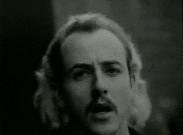 Mondo Trasho (1969) David Lochary