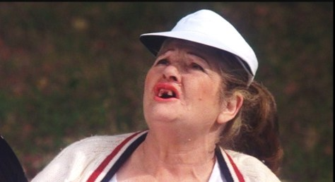 Polyester (1981 John Waters) Edith Massey