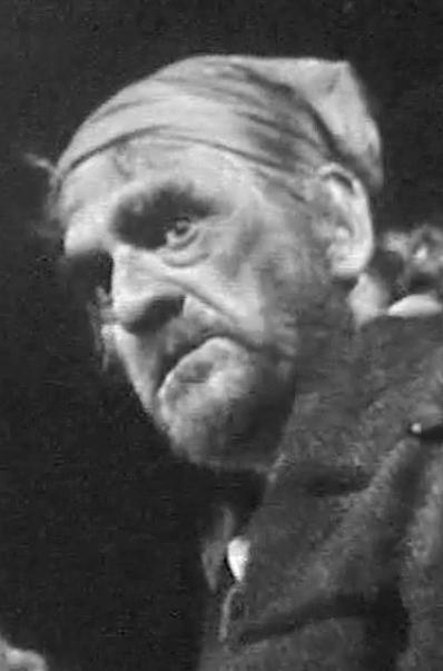 BORIS KARLOFF DUPONT SHOW