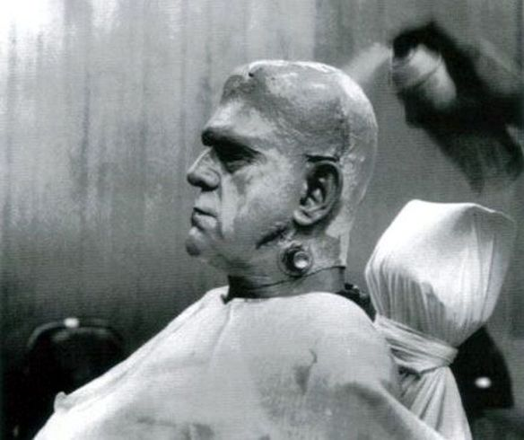 Boris Karloff (Route 66)