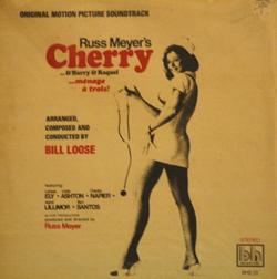 Cherry, Harry & Raquel (Russ Meyer)