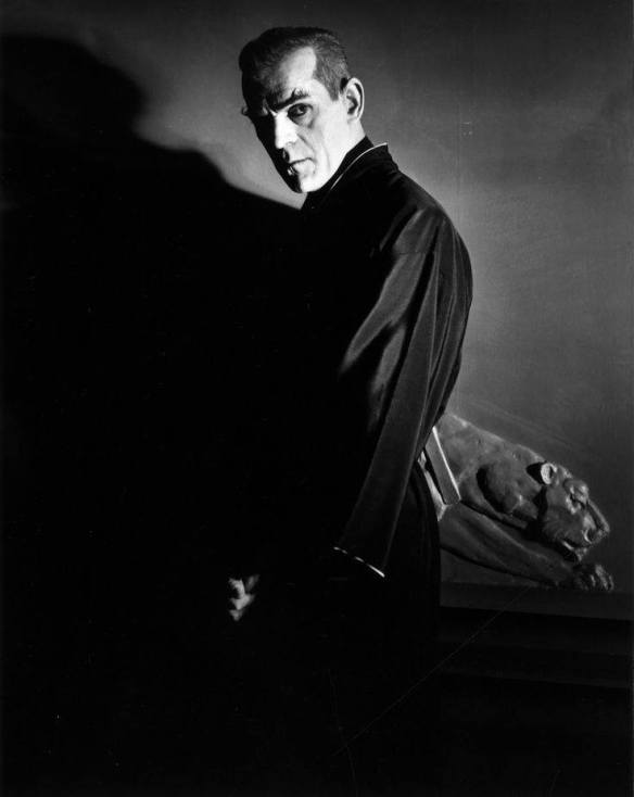 karloff black cat