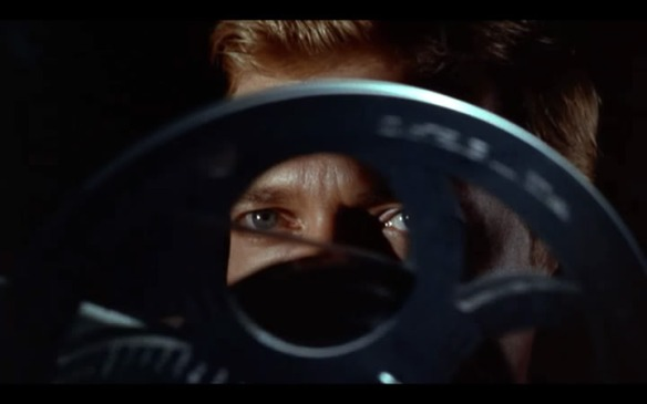 Peeping Tom (1960 Michale Powell)