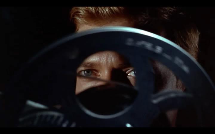 Peeping Tom (1960 Michale Powell)