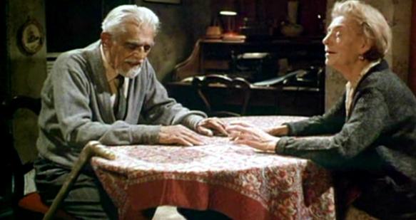 Sorcerers Boris Karloff Catherine Lacey