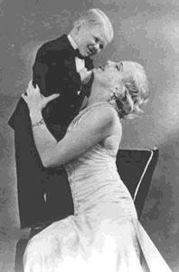 Freaks (1932 Tod Browning) publicity still