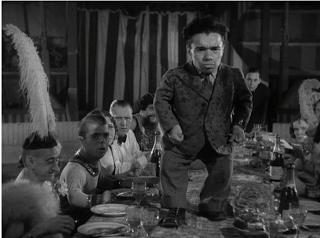 Freaks (1932 Tod Browning)