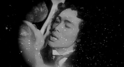 DRACULA PAGES FROM A VIRGIN'S DIARY (2002, Guy Maddin)