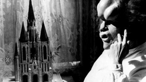 The Elephant Man (1980 Dir.David Lynch) John Hurt