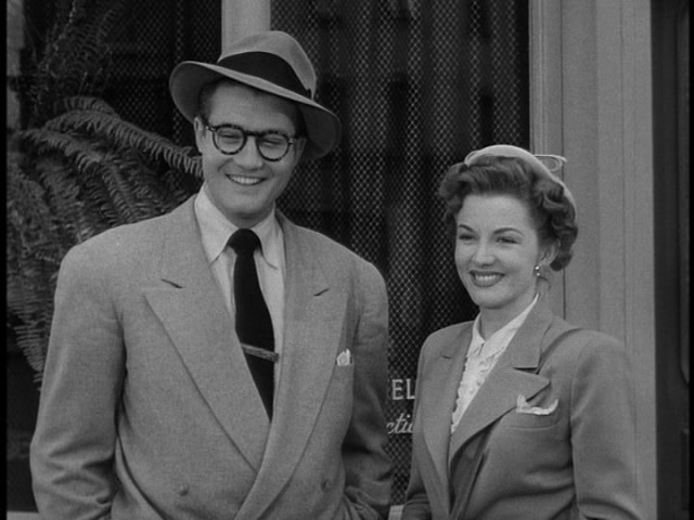 Image result for phyllis coates and george reeves