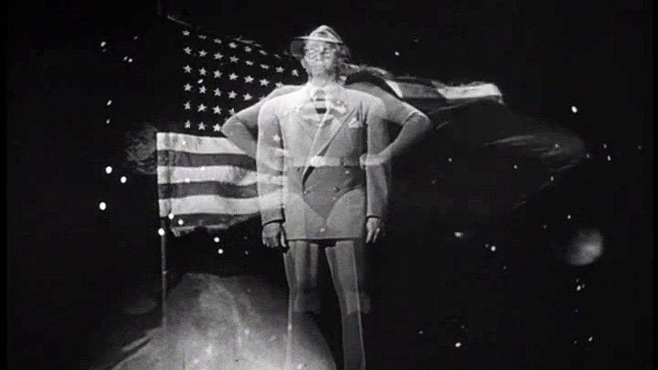 ADVENTURES OF SUPERMAN GEORGE REEVES