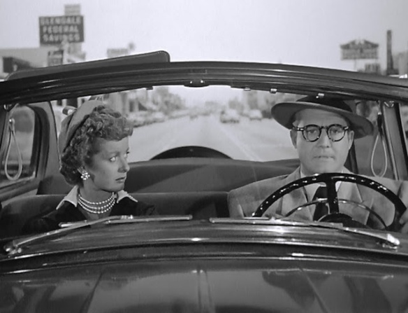 Adventures Of Superman Noel Neill, George Reeves