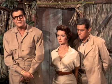 Adventures Of Superman The Jolly Roger George Reeves, Noel Neill, Jack Larson