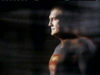Adventures of Superman The Mysterious Cube George Reeves