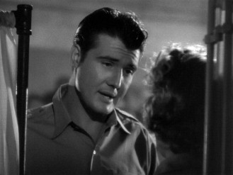 So Proudly We Hail George Reeves