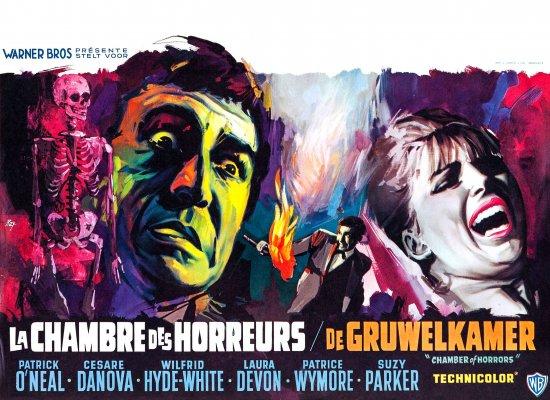 chamber-of-horrors-1966