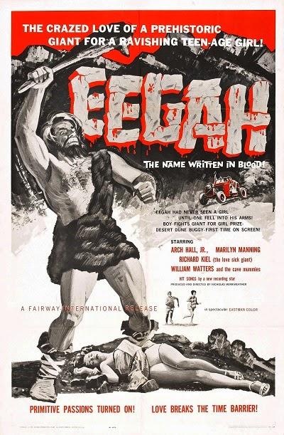 eegah-1962