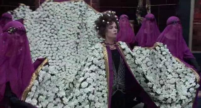 ken-russells-valentino-1977-leslie-caron
