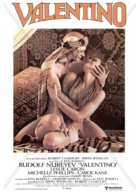 ken-russells-valentino-1977