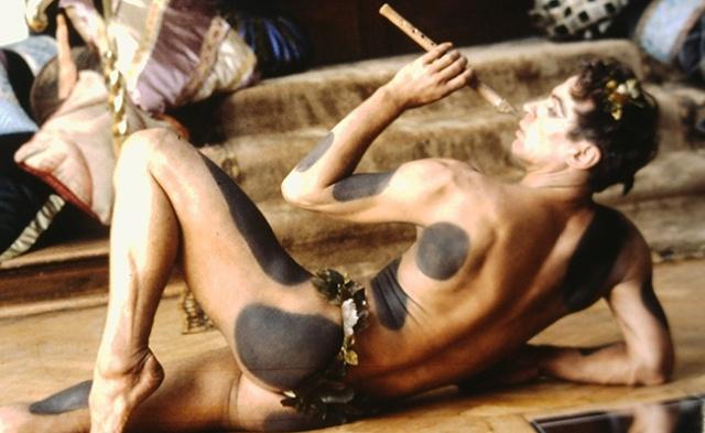 rudolph-nureyev-valentino-ken-russell-1977