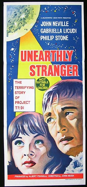 unearthly-stranger-1963