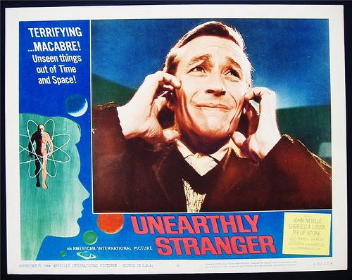 unearthly-stranger-1963