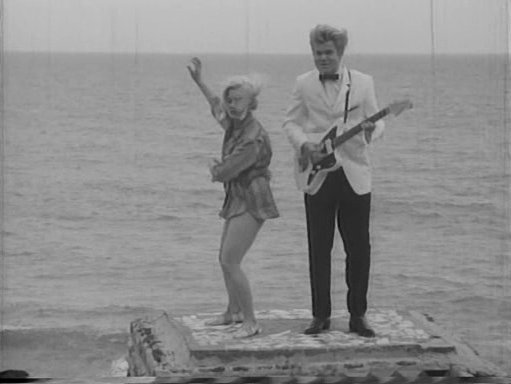 wild-guitar-1962