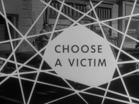 boris-karloff-%22thriller-choose-a-victim%22