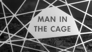 boris-karloff-%22thriller-man-in-the-cage%22