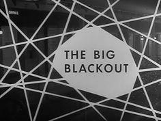 boris-karloff-%22thriller-the-big-blackout%22