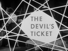 boris-karloff-%22thriller-the-devils-ticket