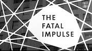 boris-karloff-%22thriller-the-fatal-impulse%22