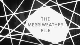 boris-karloff-%22thriller-the-merriweather-file
