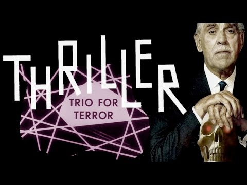 boris-karloff-%22thriller-trio-for-terror%22