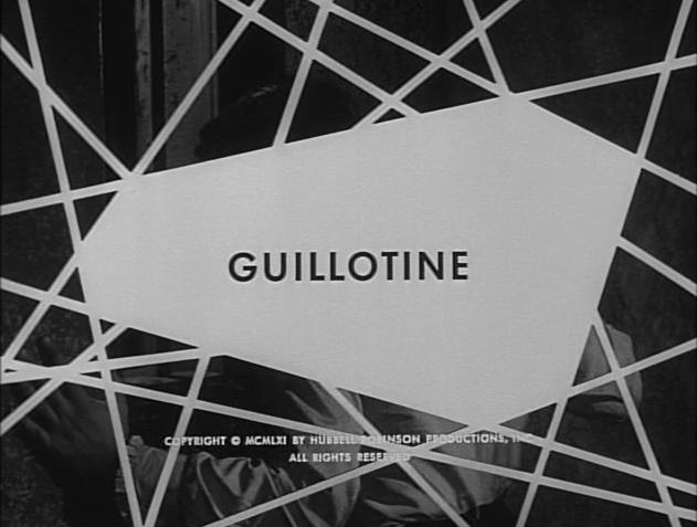 boris-karloff-%22thriller%22-guillotine