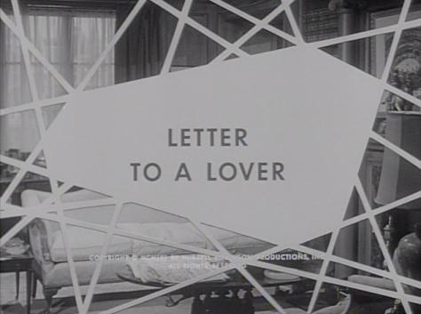 boris-karloff-%22thriller%22-letter-to-a-lover