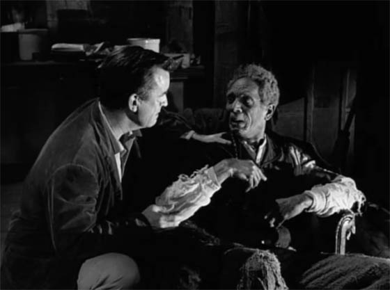 boris-karloff-%22thriller%22-pigeons-from-hell