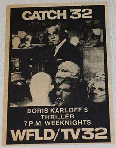boris-karloff-%22thriller%22-television-advertisement
