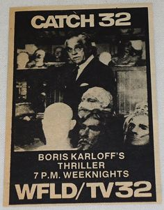 boris-karloff-%22thriller%22-television-advertisement