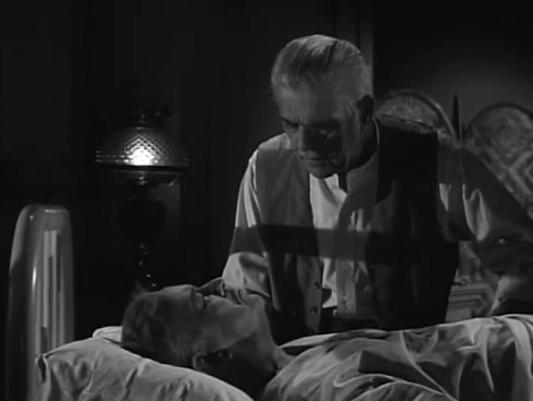 boris-karloff-%22thriller%22-the-premature-burial