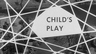 boris-karloffs-%22thriller-childs-play%22