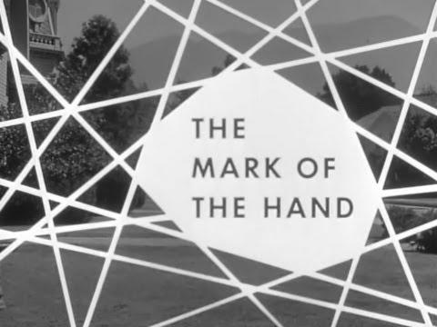 boris-karloffs-%22thriller-mark-of-the-hand%22