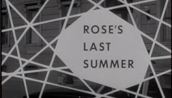 boris-karloffs-%22thriller-roses-last-summer%22