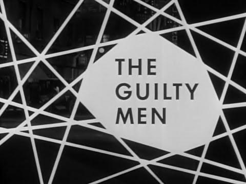 boris-karloffs-%22thriller-the-guilty-men%22